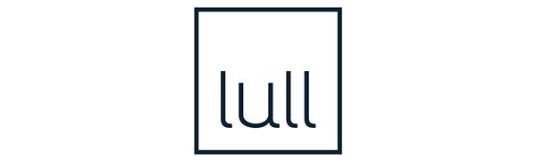 lull1._SR600,180_.jpg