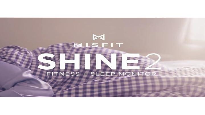 misfitshineevideo._SR720,404_.jpg