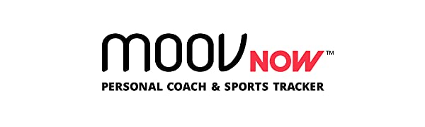 Image result for moov now logo