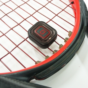 Amazon.com : QLIPP Tennis Sensor : Sports & Outdoors