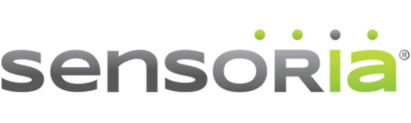 Image result for Sensoria