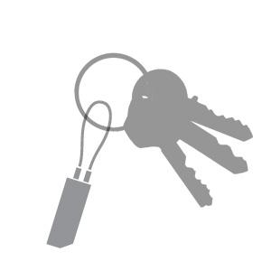 Amazon Com Symlis Sparrow Micro Usb To Usb Cable And Otg