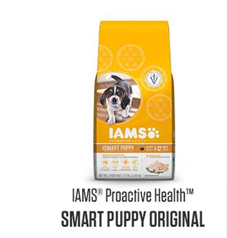 Karma Organic Dog Food Amazon
