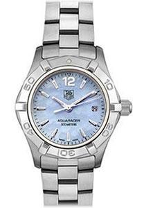 Amazon.com  TAG Heuer Men s Grand Carrera Automatic Chronometer ... 1205444b9