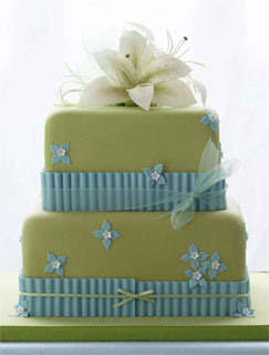 Wedding cake art and design a professional approach toba m amazon review junglespirit Choice Image