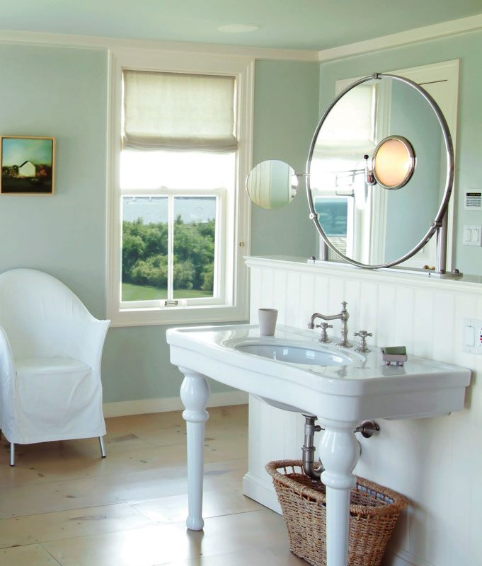 Great Bath Ideas Better Homes and Gardens Home Meredith