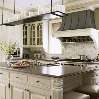 Beautiful Kitchens Better Homes and Gardens Home Better Homes