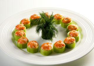 Professional garde manger a comprehensive guide to cold - Garde manger cuisine ...