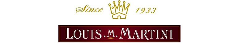 Amazon Com 2015 Louis M Martini Sonoma County Cabernet