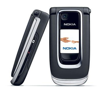 amazon com nokia 6126 phone at t cell phones accessories rh amazon com Review Nokia 6131 Nokia 6101