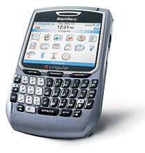 amazon com blackberry 8700c cingular gsm wireless handheld cell rh amazon com BlackBerry Pearl First BlackBerry