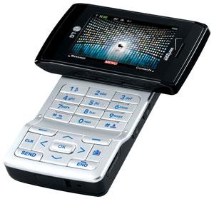 amazon com lg vx9400 phone verizon wireless cell phones rh amazon com LG VX9400 Iron Man LG VX3300