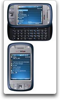 amazon com verizon xv 6800 phone verizon wireless phone only no rh amazon com User Manual Guide DirecTV Guide
