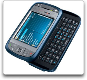 amazon com verizon xv 6800 phone verizon wireless phone only no rh amazon com Example User Guide Online User Guide