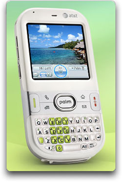 amazon com palm centro white phone at t cell phones accessories rh amazon com Palm Centro Release Date Palm Centro Freeware