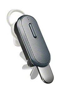 Amazon.com: Motorola H19txt Universal Bluetooth Headset