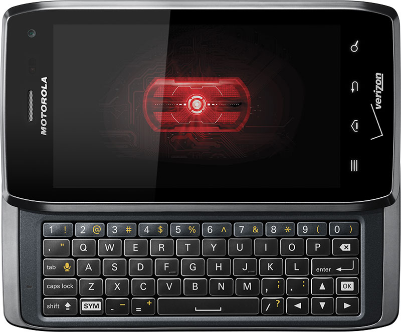 settlements-cause.ml: Verizon Ellipsis 8 4G LTE Tablet, Black 8-Inch 16GB (Verizon Wireless): Cell Phones & Accessories.