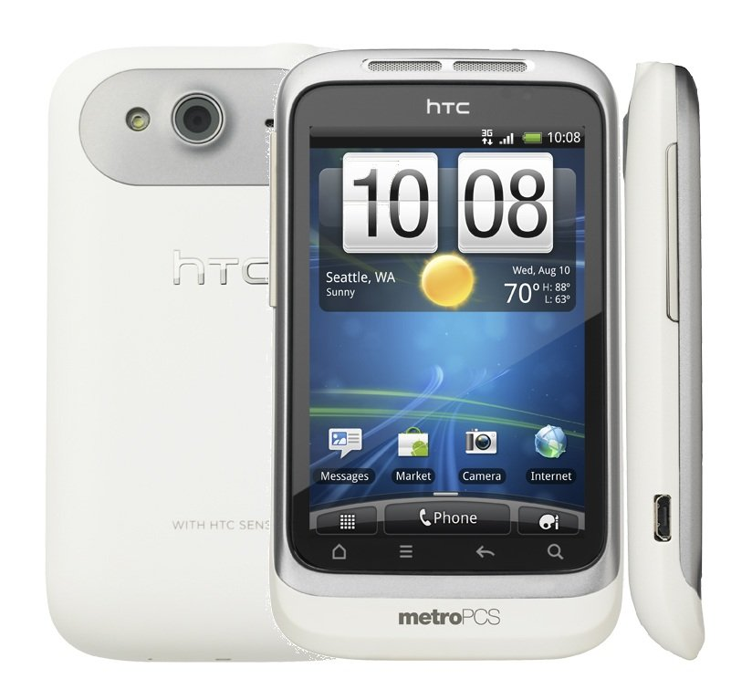 HTC WILDFIRE ANDROID 1.0 WINDOWS 7 DRIVERS DOWNLOAD (2019)