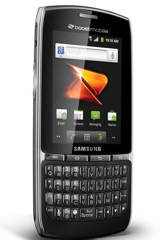amazon com samsung replenish prepaid android phone boost mobile rh amazon com Samsung TV Schematics Samsung M340