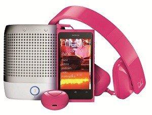 Motorola SF600