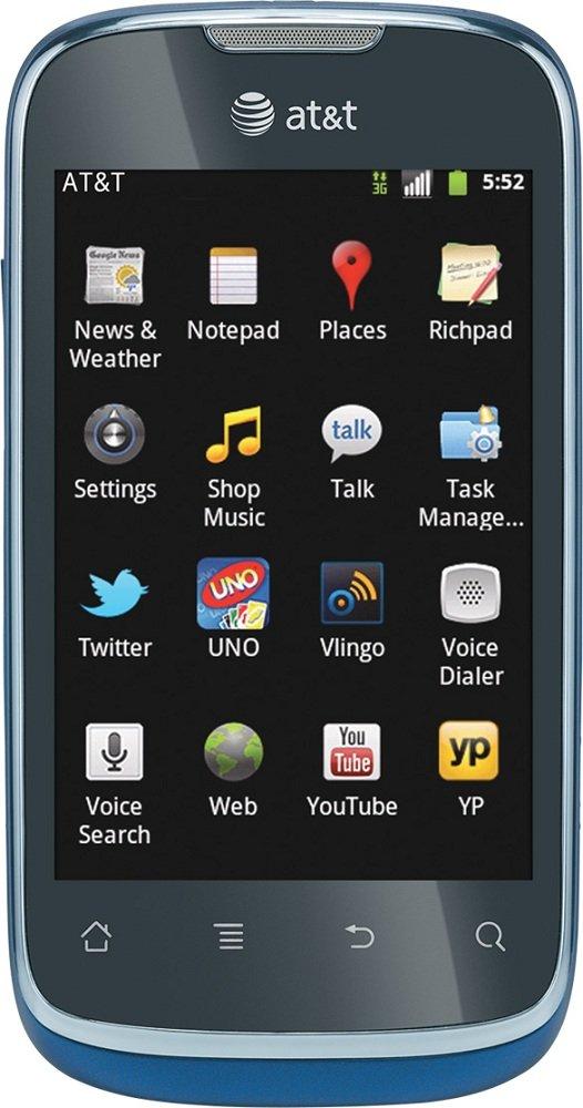 Phone won't activate - Verizon Community