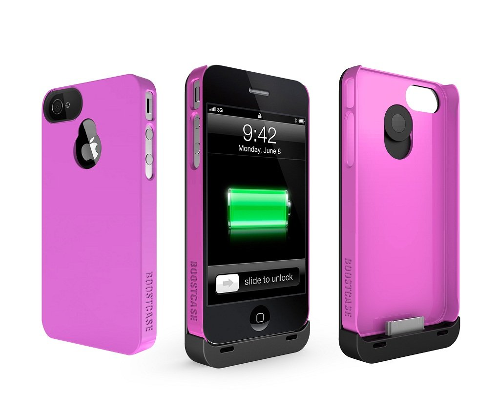 iphone wont stay charged boostcase charging for iphone 4 4s 15561
