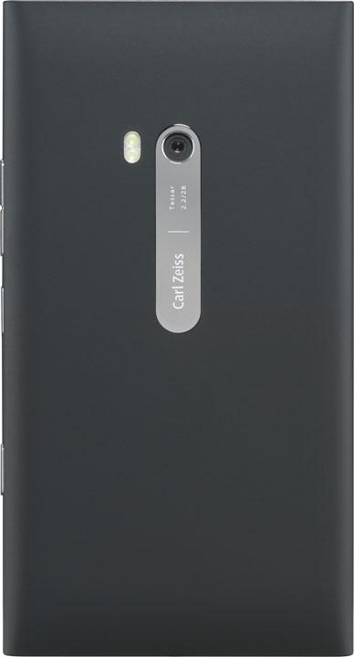 Performance Auto Body >> Amazon.com: Nokia Lumia 900, Black 16GB (AT&T)
