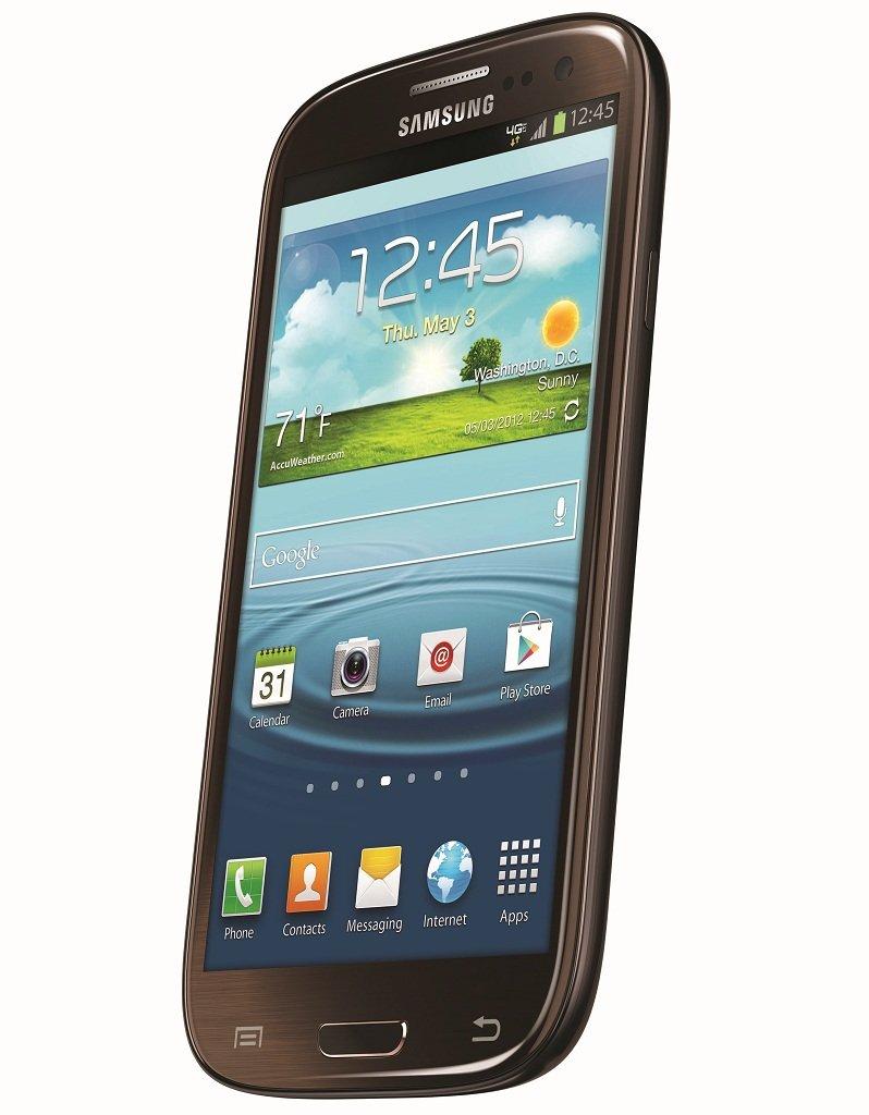samsung-galaxy-android-phones
