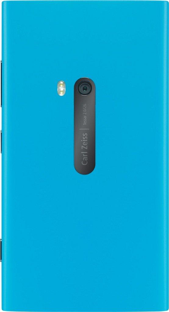 Amazon.com: Nokia Lumia 920, Cyan 32GB (AT&T): Cell Phones