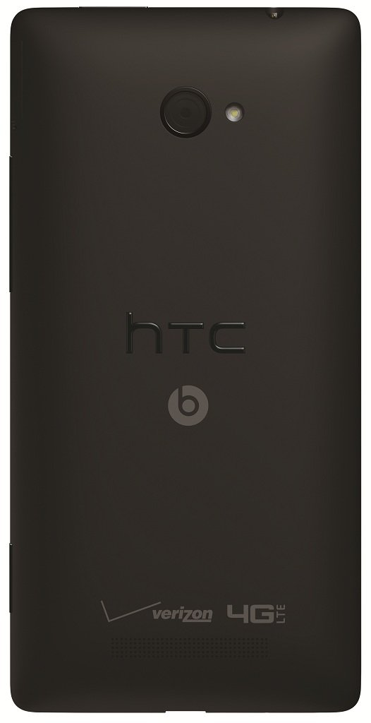 htc windows phone 8x battery case