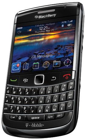 amazon com bold 9700 cell phones accessories rh amazon com BlackBerry Bold Touch 9930 BlackBerry Bold Touch 9930