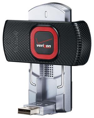 Verizon wireless um175