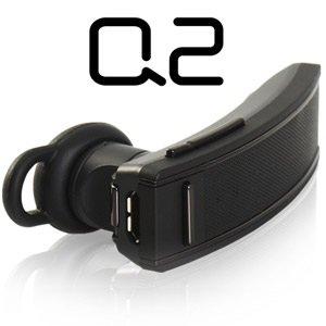 Q2_2_combo_opt_300x300.jpg