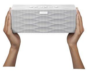 JAMBOX Wireless