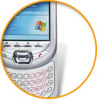 amazon com audiovox xv6600 pda phone bluetooth pocket pc for rh amazon com HTC XV6600 PPC- 6600