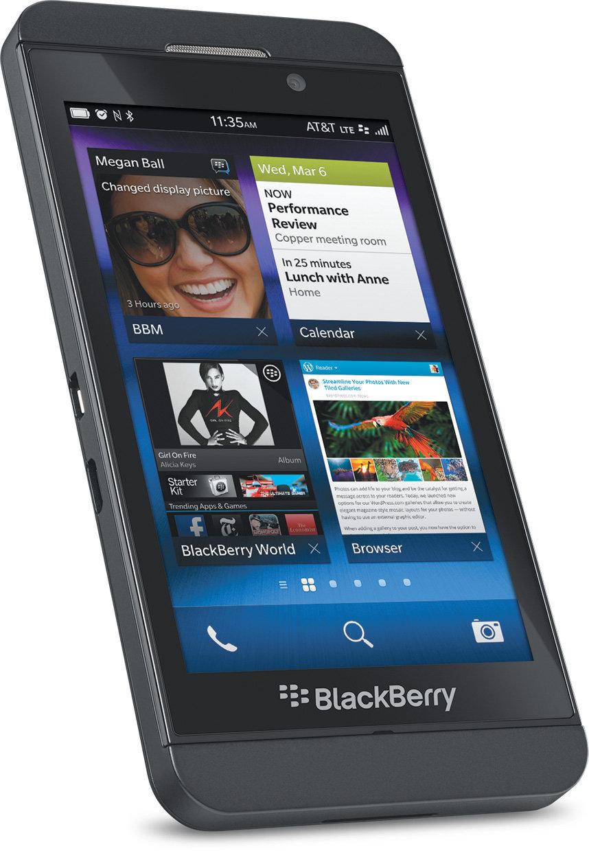 Amazon Com Mehron Celebre Makeup Kit: Amazon.com: BlackBerry Z10, Black 16GB (Verizon Wireless