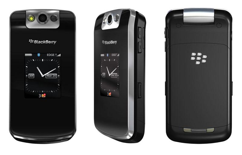 amazon com blackberry pearl flip 8220 phone black t mobile cell rh amazon com BlackBerry 8250 BlackBerry 8700G