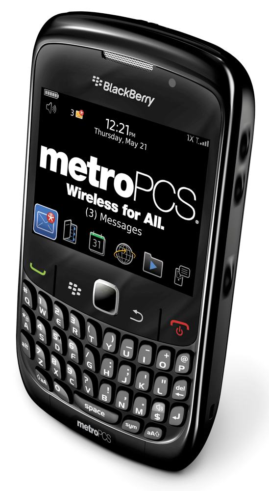 Metro by T-Mobile Review