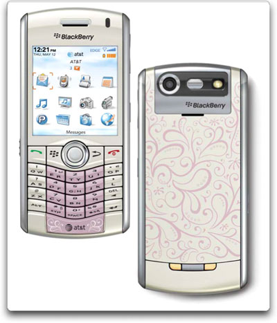 amazon com blackberry pearl 8110 phone oyster pink at t cell rh amazon com 8100F Sim Card BlackBerry Pearl BlackBerry Pearl 8130