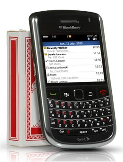 sprint blackberry bold user guide how to and user guide instructions u2022 rh taxibermuda co BlackBerry Bold 9900 BlackBerry Bold 9000