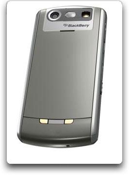 Amazon.com: BlackBerry Pearl 8110 Unlocked Phone with 2 MP