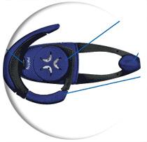 Bluetooth Headphones / In Ear Headphones Owner's Manual