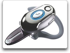 amazon com motorola h700 bluetooth headset bulk packaged cell rh amazon com