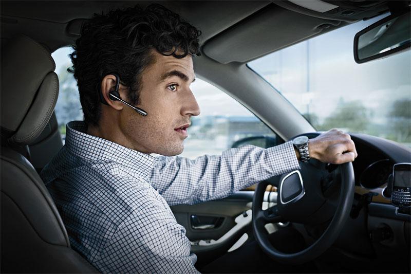 Amazon.com: Plantronics Voyager PRO+ Bluetooth Headset