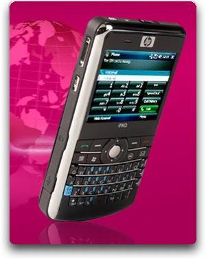 amazon com hp ipaq 910 business messenger unlocked phone with u s rh amazon com
