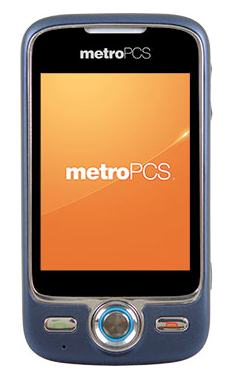 how to take a screenshot on a metropcs lg phone