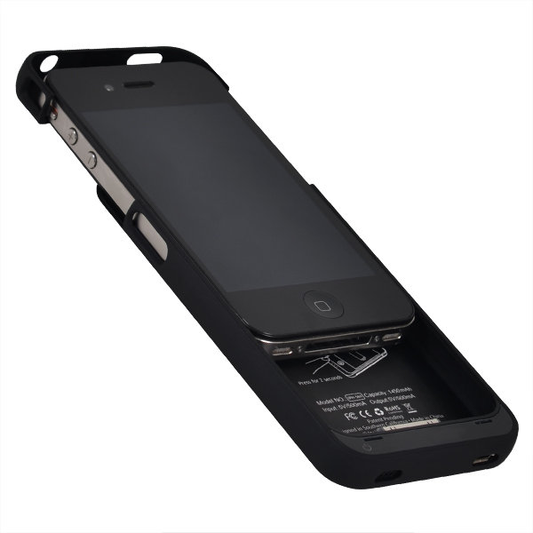 iphone 4s battery case iphone 4s battery incipio offgrid backup 14418