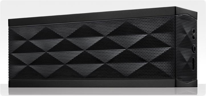 Amazon.com: Jawbone Jambox Bluetooth Speaker, Diamond