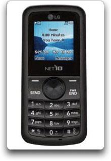 Brazilians Bought 104 Smart phones Per Minute