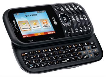 amazon com lg cosmos 2 verizon wireless cell phones accessories rh amazon com LG Cosmo 5 lg cosmos 2 manual pdf